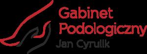 Logo Jan Cyrulik