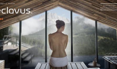 peclavus wellness